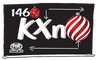 1460 KXnO - Des Moines' Sports Station