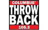 Throwback 105.3 -