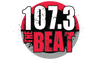 107.3 The Beat - The Beat of Mobile