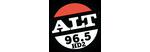 ALT 96.5 - Seattle's Rock Alternative