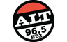 ALT 96.5 - Seattle's Rock Alternative