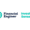 Financial Engines Investing Sense