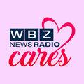 WBZ Cares