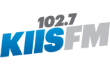 KIIS FM - Los Angeles' #1 Hit Music Station