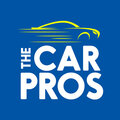 The Car Pros