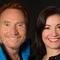 The Danny Bonaduce and Sarah Show
