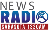 Newsradio 1320AM - Sarasota's Newsradio