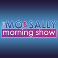 The Mo & Sally Show