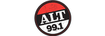 ALT 99.1 - Cleveland's New Rock Alternative