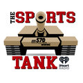 The Sports Tank
