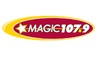 Magic 107.9 - More Music, More Variety