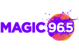 Magic 96.5 - Birmingham's Biggest Variety