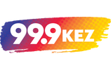 99.9 KEZ - More Music, More Variety From The 80's To Now