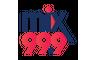 Mix 99.9 - Minot's Variety Station