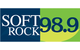 Soft Rock 98.9 - The Valley's Best Music Variety