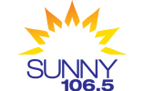 Sunny 106.5 - Better Variety For A Better Workday