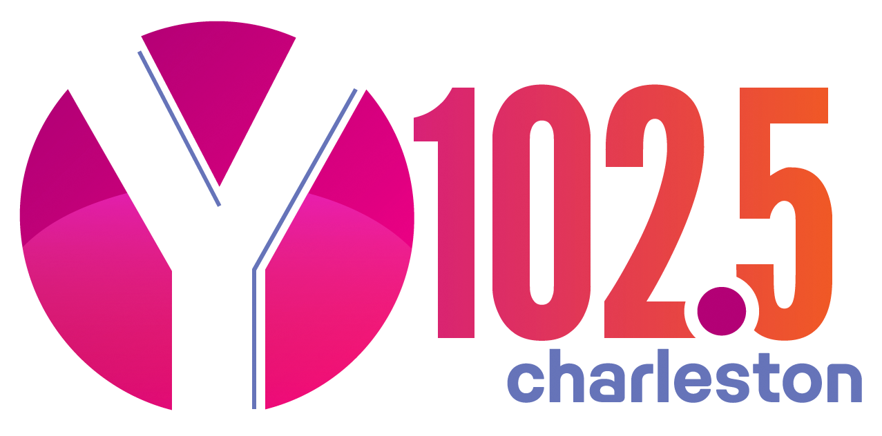 Y102 5 Charleston - Better Music for a Better Workday