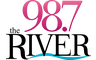 98.7 The River - Savannah's 80's, 90's, and Today