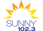 Sunny 102.3 FM - Modesto - The Valley's Best Music Variety