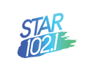 Star 102.1 - The Best Variety of the 80's, 90's and Today