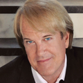 John Tesh / Intelligence For Your Life