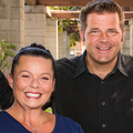 Jason & Teri Ann Morning Show