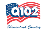 Shenandoah Country Q102 - Shenandoah Country Q102