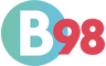 B98 FM - The Best Variety of the 80's, 90's, & Today!