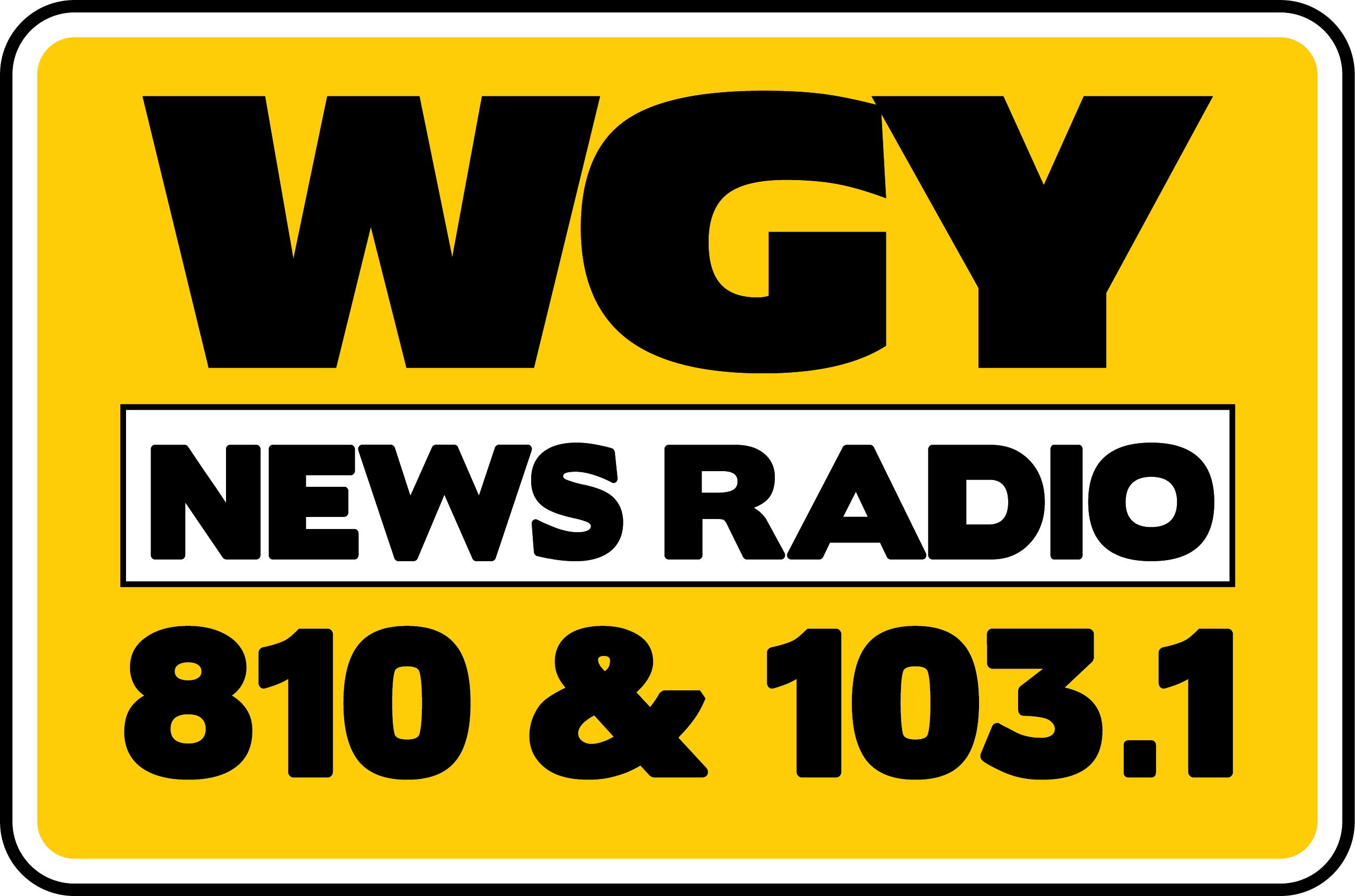 News Radio 810 & 103 1 WGY - The Capital Region's Breaking