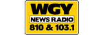 News Radio 810 & 103.1 WGY - The Capital Region's Breaking News, Traffic & Weather Station