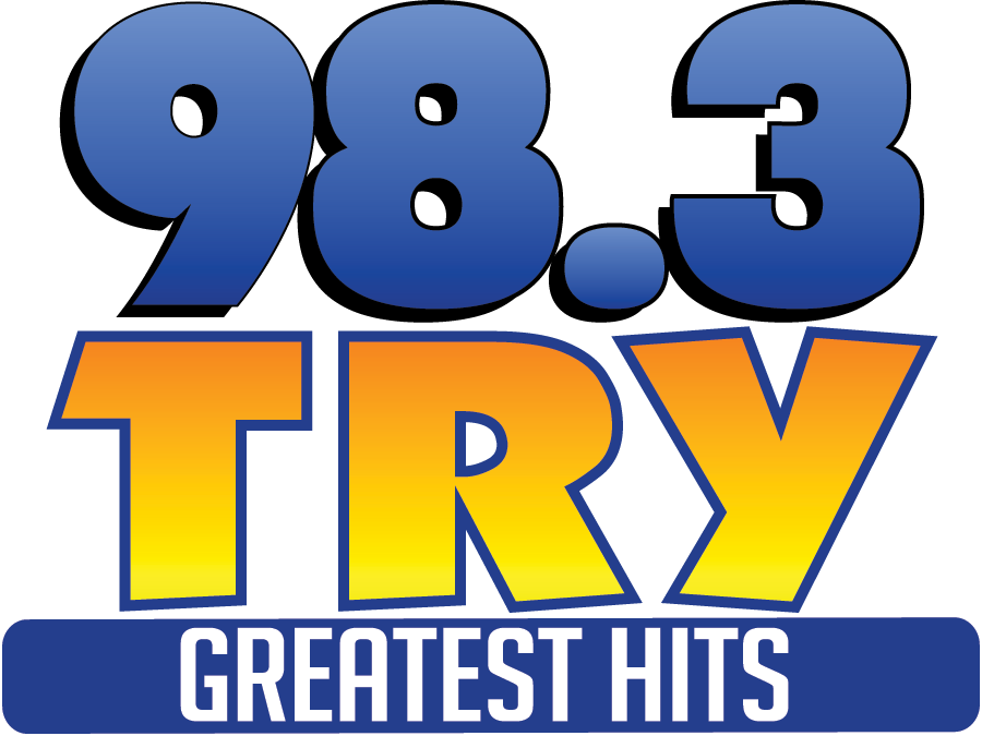 983 try the capital districts greatest hits - List Of Christmas Radio Stations