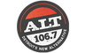ALT 106.7 - Detroit's New Alternative