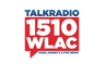 1510 WLAC - Rush, Hannity, and Fox News.