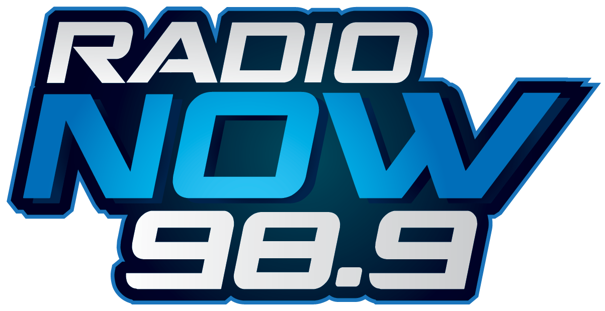 989 Radio Now Music - Recently Played Songs | 989 Radio Now