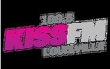 100.5 KISS FM - Louisville's Best Variety