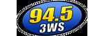 3WS Radio - Pittsburgh's Classic Hits