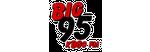 Big 95 - Waco - Temple - Killeen