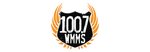 100.7 WMMS - Cleveland's Rock Station