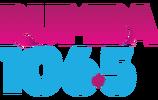 Rumba 106.5 - Latino Hits y Mas Variedad