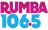 Rumba 106.5 - # 1 para exitos y musica variada
