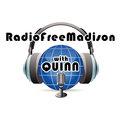 Radio Free Madison