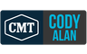 CMT Radio Live + CMT After MidNite - Hosted by Cody Alan & Crew