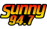 Sunny 94.7 - Columbus' Better Variety of Music!