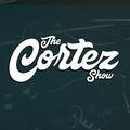 The Cortez Show