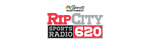 NBC Sports Northwest Rip City Radio 620 - Your Home of the Portland Trail Blazers
