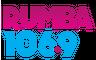 Rumba 106.9 - Latino Hits y Mas Variedad!