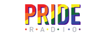Pride Radio Austin - The Pulse Of LGBT Austin