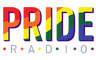 Pride Radio Austin - The Pulse Of LGBT Austin