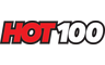 Hot 100 - C-Town's Hottest Hip Hop and R&B