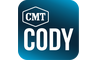 CMT Radio Live + After MidNite - Hosted by Cody Alan & Crew